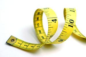 دوره MBA - معیارهای اندازه گیری بازار