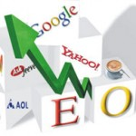 SEO چیست؟ مقدمه درباره بهینه سازی موتور جستجو (3)