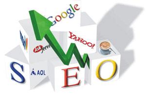 SEO چیست؟ سئو چیست؟ بهینه سازی موتور جستجو
