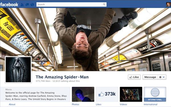 spiderman-cover-facebook