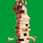 مهارت ارتباطی-درس ۷: درباره آسیب پذیری
