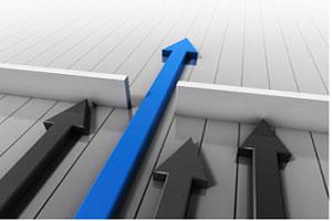 دیوارهای ورود به صنعت - استراتژی - متمم