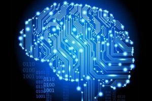 آیا مغز شبیه کامپیوتر است؟ متمم - محل توسعه مهارتهای من - شبه علم