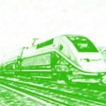 عصر محتوا: ایستگاهی جدید برای قطار توسعه