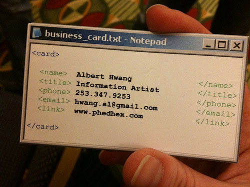 creative-business-card-motamem.org