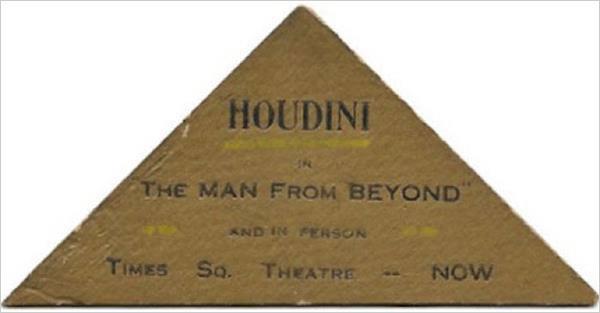 famous-business-card-motamem-org11