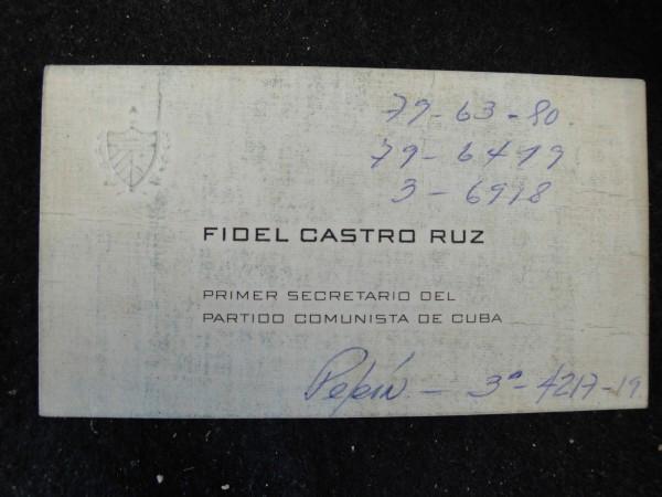 famous-business-card-motamem-org15