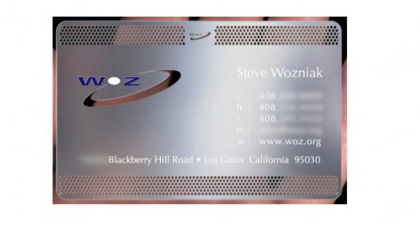 famous-business-card-motamem-org2
