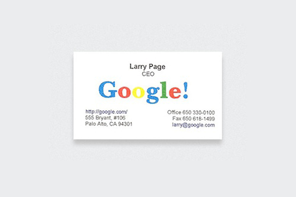 famous-business-card-motamem-org3