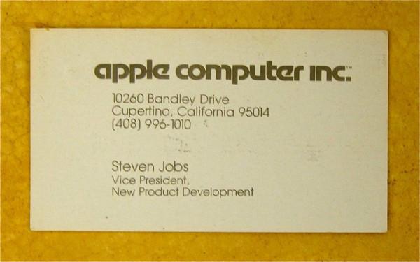 famous-business-card-motamem-org4