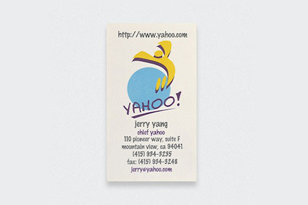 famous-business-card-motamem-org5