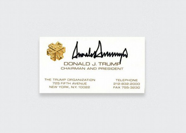 famous-business-card-motamem-org6