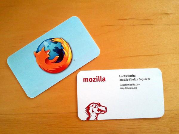 famous-business-card-motamem-org7