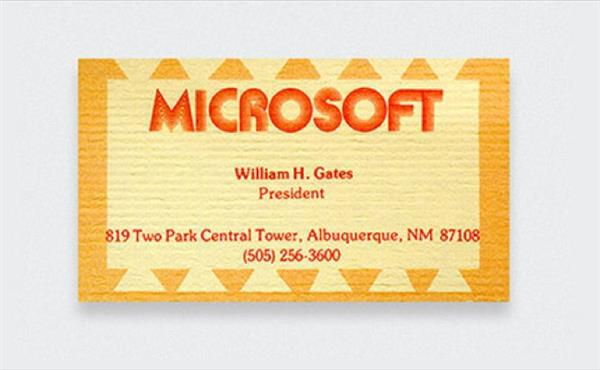 famous-business-card-motamem-org8