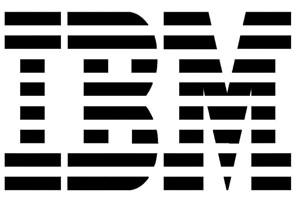 بحران استراتژیک در شرکت IBM