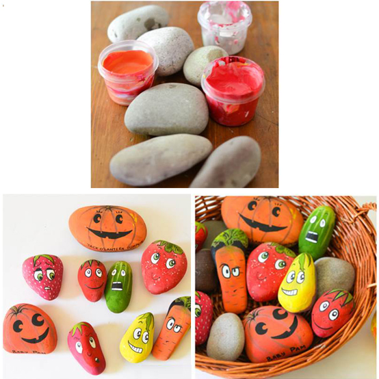 motamem_org_-Creative-Garden-Markers-by-Painting-Stones