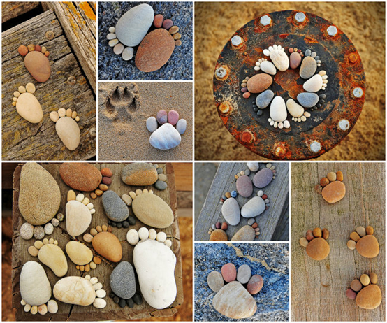 motamem_org_BeautifulDIYSteppingStoneIdeastoDecorateYourGarden3