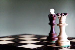 اصول مذاکره موفق - چه نکاتی را برای موفقیت در مذاکره رعایت کنیم