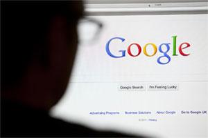 صفحه اول گوگل - برای نمایش سایت یا وبلاگ در صفحه اول گوگل چه کارهایی انجام دهیم؟