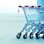 مهارت فروش-درس 4: مردم به چه دلایلی خرید میکنند؟