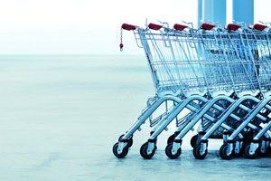 چرا مردم خرید می کنند - تحلیل انگیزه های خرید مردم