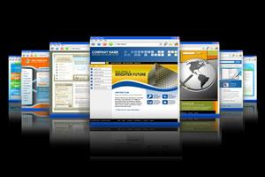 سایتهای مفید برای استراتژی محتوا