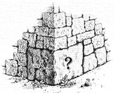 مفهوم Cornerstone در SEO