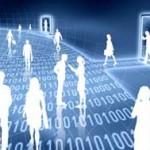 تکنولوژی دیجیتال مدیر بهتر میخواهد نه تکنوکراتهای بیشتر