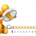 پیج رنک گوگل: هفت راهکار برای حضور در صفحه اول