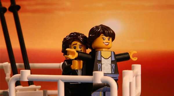 تایتانیک (Titanic )