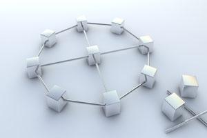 اثر شبکه ای - متمم - محل توسعه مهارتهای من