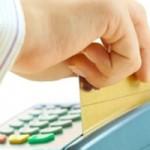 مهارت فروش-درس 6: مرور پنج مرحله یک خرید