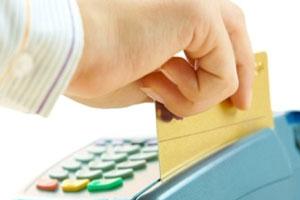 مهارت فروش: مراحل تصمیم مشتری