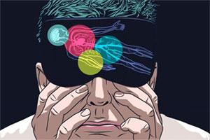 عوارض کم خوابی چه هستند؟ عواقب و اثرات کم خوابی با تأکید ویژه بر جنبههای cognitive