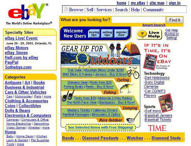 ebay.com-2003