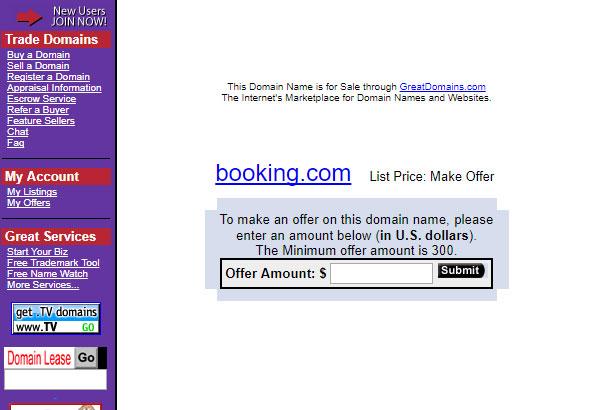 booking.com-2000