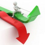 مدیریت ارتباط با مشتری و شاخص NPS