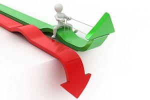 مدیریت ارتباط با مشتری و NPS