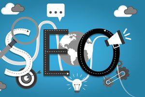 سئو چیست؟ تکنیک های SEO چیست؟ چگونه رتبه سایت خود را در گوگل بهبود دهیم