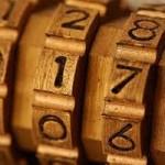 استعدادیابی-درس 6: توانایی کار با اعداد