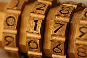 استعدادیابی به شیوه جانسون اوکانر - توانایی کار با اعداد
