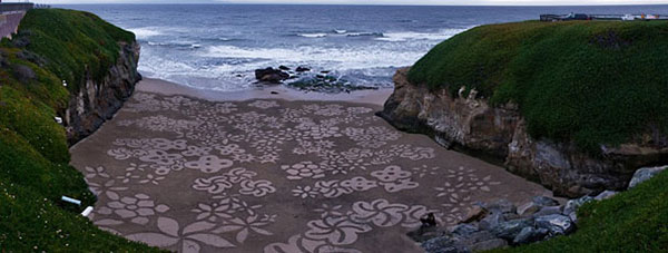 beach-sand-paintings-andres-amador-15