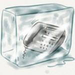مهارت فروش-درس ۹:مشتری یابی با استفاده از تماس سرد (۱)