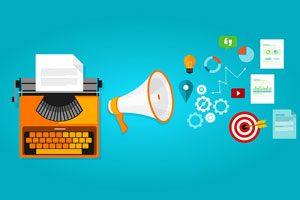 استراتژی محتوا چیست و استراژیست محتوا چه کاری انجام میدهد؟
