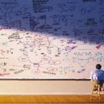 استعدادیابی-درس 3: ایده پردازی و انسانهای لبریز از ایده