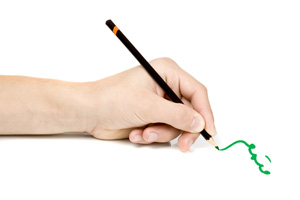 دنیای تلخ چپ دست ها - زنگ تفریح - متمم - محل توسعه مهارتهای من