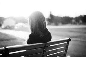 پاراگراف فارسی: او را دوست بدار