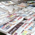 سواد رسانه: لری داونز و نوآوری در روزنامه ها