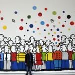 مقدمه 1 – مدیریت رفتار سازمانی چیست و از چه میگوید؟