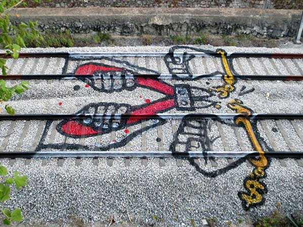 railroad-art_motamem_2